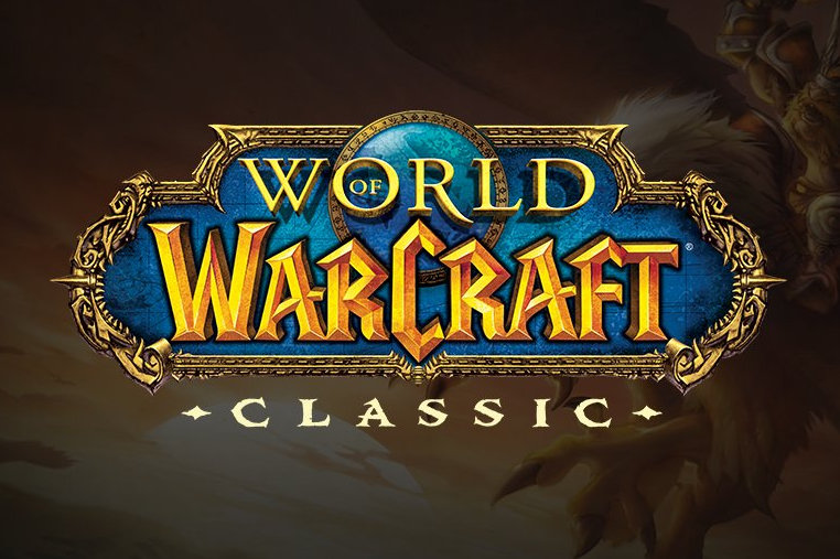 Screenshot27 WoW Classic – How To Acquire Tier 3 Armor From Naxxramas