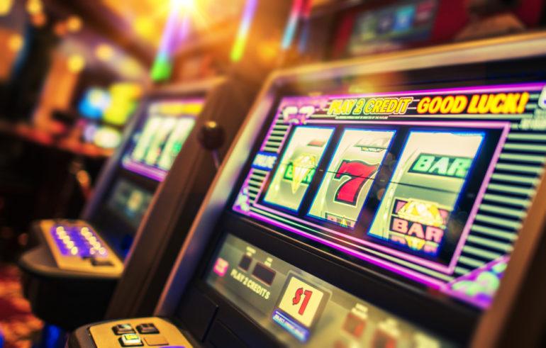 Online-Slot-Myths-Avoid-These-Common-Errors Online Slot Myths - Avoid These Common Errors