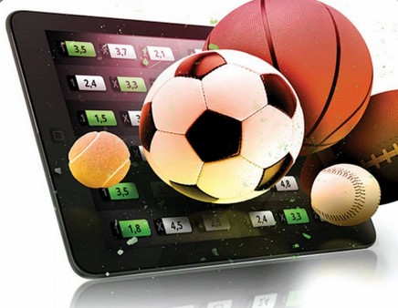 sports Successful Online Sports Betting Sites