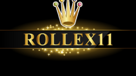 Rollex11-Android-APK-Download Rollex11 Android APK Download