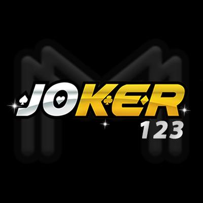 cqkVuJnnQTGATrUuqjJc_OxU20oAQX8tGo52H Download Joker123 Game APK