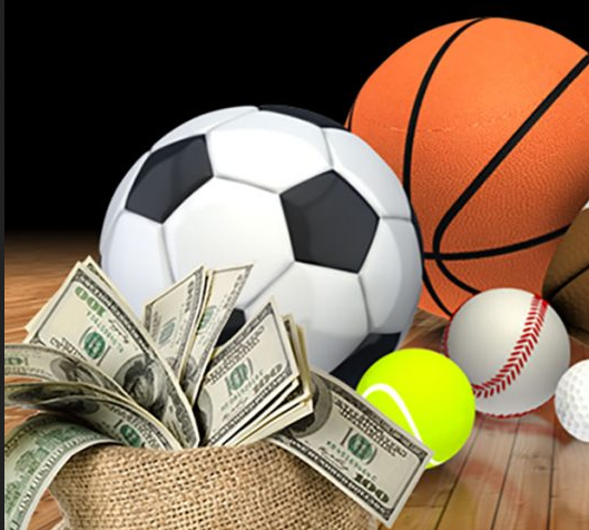 sports The Sports Betting System and How to Make it Work
